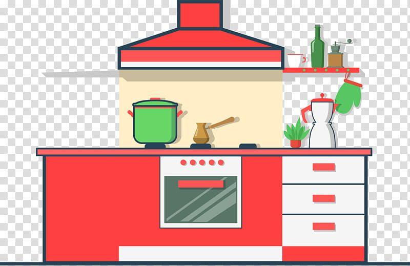 Sản phẩm nhà bếp