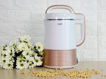 Máy làm sữa hạt đa năng Joyoung DJ13-Q3