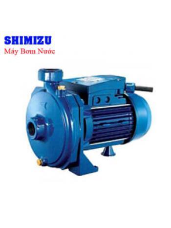 Máy bơm nước Shimizu CM-100 bit