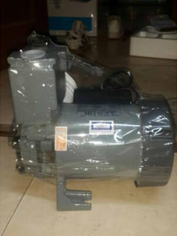Máy bơm nước Mitsuvn VN-250