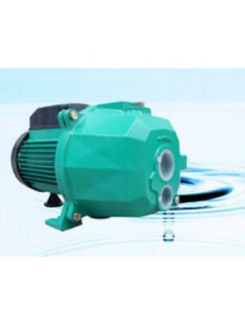 Máy bơm  nước giếng khoan WILO PC-370E