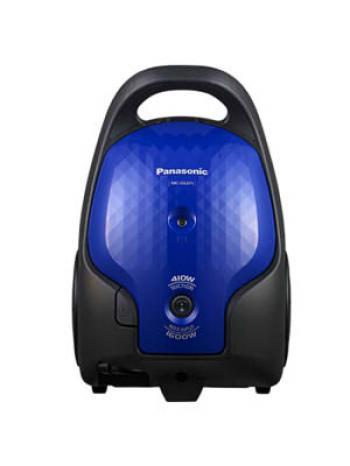 Máy hút bụi Panasonic PAHB-MC-CG371AN46 1600W ( MC-CG371 )