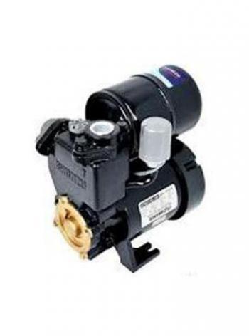 Máy bơm nước tự động tăng áp SHIMIZU PS-230 BIT