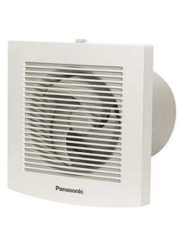 Quạt hút âm tường Panasonic FV-15EGS1