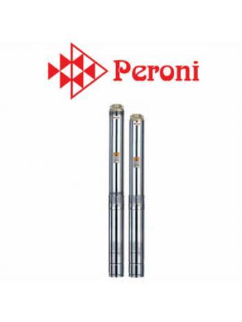 Bơm chìm giếng khoan Peroni  4PR8/11 1.5Kw