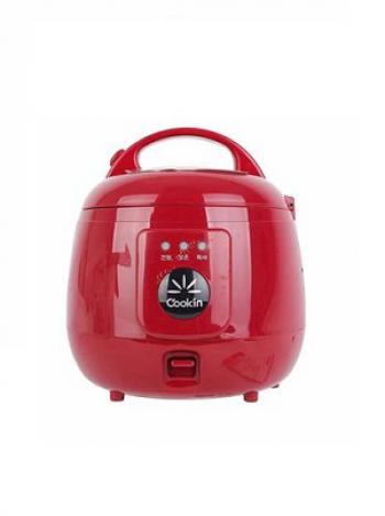 Nồi cơm điện Kitchen RMNA05 ( RM-NA05 ) - Nồi cơ, 0.54 lít