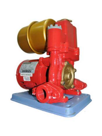 Máy bơm nước tự động tăng áp SHIMIZU PW-132 BIT