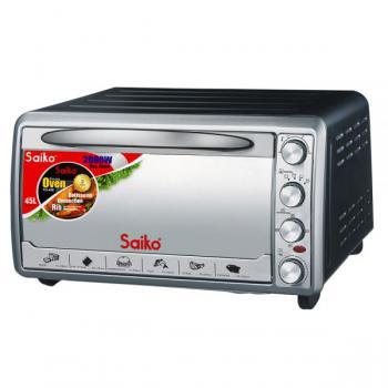 Lò nướng điện SAIKO TO-45E 45 Lít