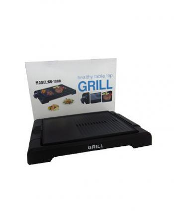 VỈ NƯỚNG ĐIỆN GRILL KG-1000