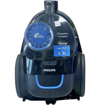 Máy Hút Bụi Không Túi Philips FC9350 (1800W) - Đen