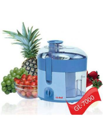 Máy ép trái cây Gali GL-7000