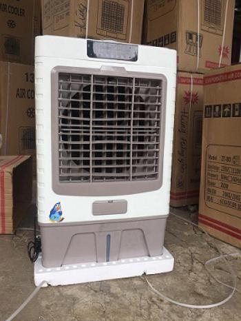 Máy làm mát không khí quạt điều hòa AQUAios ZT80