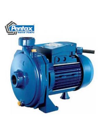 Máy bơm nước ly tâm dân dụng đầu gang PENTAX CM100/00- Hàng nhập khẩu nguyên chiếc