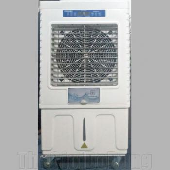 Quạt làm mát không khí Fernado ARC-HUH8000