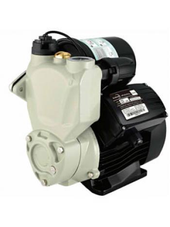 Máy bơm nước thông minh tự động tăng áp Sasuke S1500A