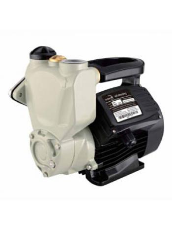 Máy bơm nước thông minh Sasuke S1500