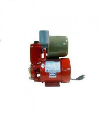 Máy bơm nước tự động tăng áp Shining SHP-128EA (Đỏ)