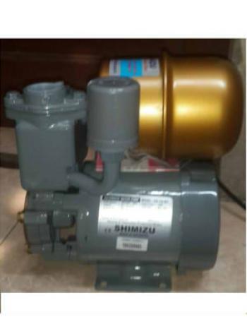 Máy bơm tăng áp tự động shimizu PS-130 BIT (PS-130BIT) 125W