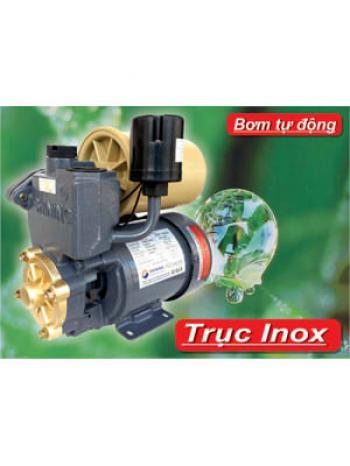 Bơm nước tự động tăng áp Shining SHP-150EA 150W