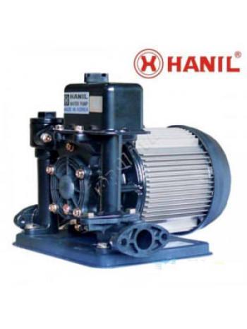 Máy bơm nước chân không Hanil PH-255W (Hàn Quốc)