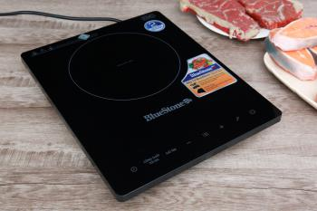 Bếp từ cảm ứng Bluestone ICB-6728 2000W
