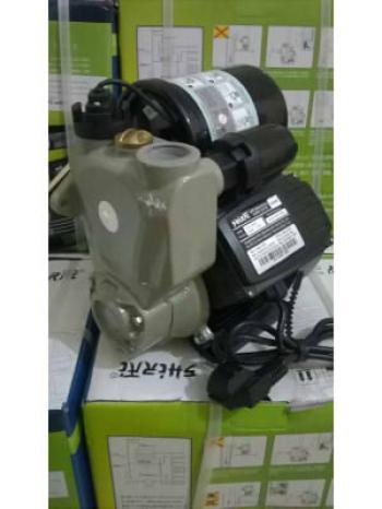 Máy bơm tự động tăng áp Shirai JLm 800A - 800W