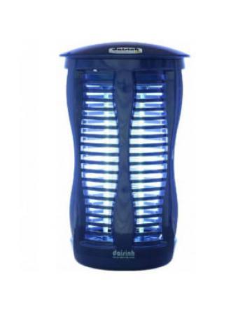 Đèn diệt côn trùng Đại Sinh DS-D62