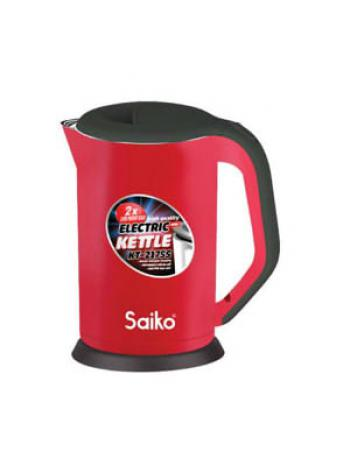 Ấm siêu tốc Saiko KT-2175S