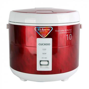 Nồi Cơm Cuckoo CR-1065 1.8 Lít