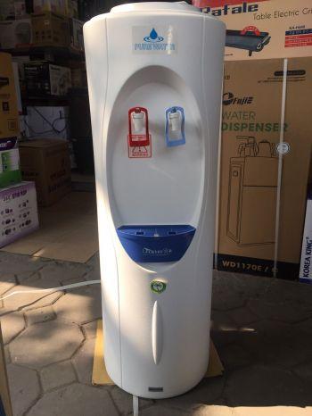 Cây nước nóng lạnh Hàn Quốc Luckystar LS-5000