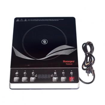 Bếp hồng ngoại Homepro HP-CC28 2000W