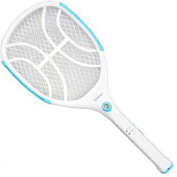 Vợt Muỗi Yage YG-5620