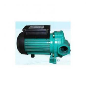 Máy bơm nước tăng áp Wilo PB-400EA