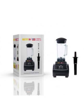 Máy xay sinh tố công nghiệp Bennix BN-G2001 - 2200W