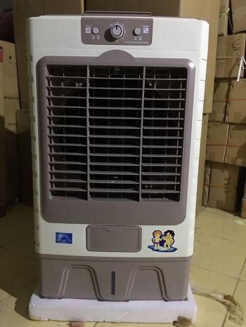 QUẠT ĐIỀU HÒA HƠI NƯỚC AIR COOLER L750 (CƠ)