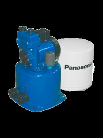 Máy bơm nước tự động tăng áp PANASONIC A-130JTX