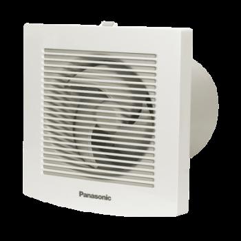 Quạt thông gió Panasonic FV-10EGS1 - 5.5W