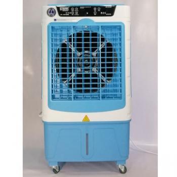 Máy làm mát không khí Fernando STE-HUH 8000B