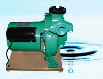 Máy bơm nước giếng Wilo PC-400E 400W