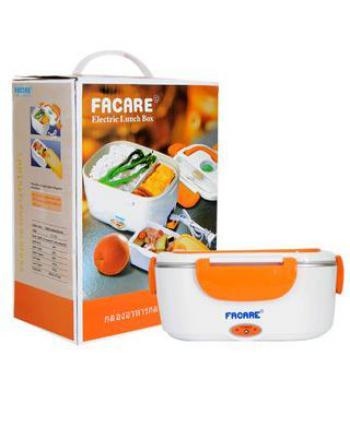 Hộp ủ cơm giữ nhiệt Facare ELB FC-01A ( FC01A)