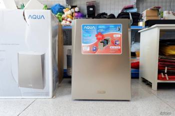 Máy lọc không khí Aqua ATC-830