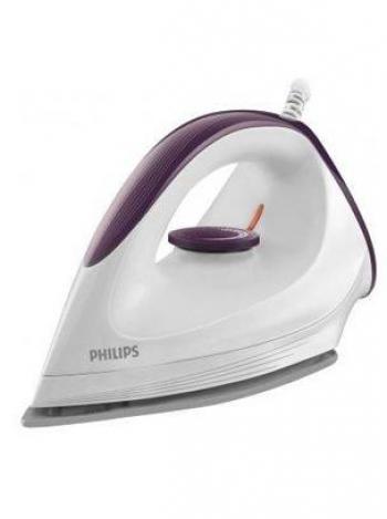 Bàn là khô Philips GC160 (GC-160)
