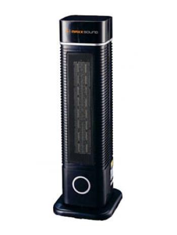 Máy Sưởi Tháp Maxxsound GL-MST55R
