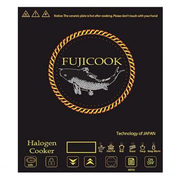 Bếp hồng ngoại Fujicook DD-HC12A (DD-HC-12A)