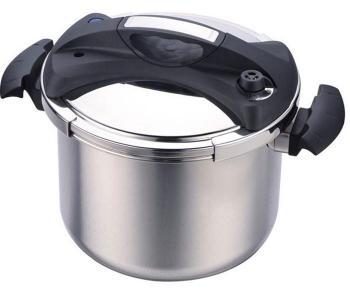 Nồi áp suất K'sun Trường Thọ BA-2886( dùng được trên bếp từ)