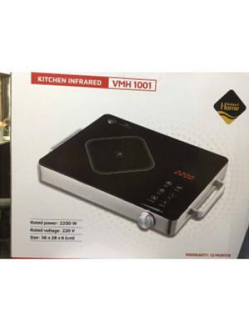 Bếp hồng ngoại Vinmart Home VMH-1001
