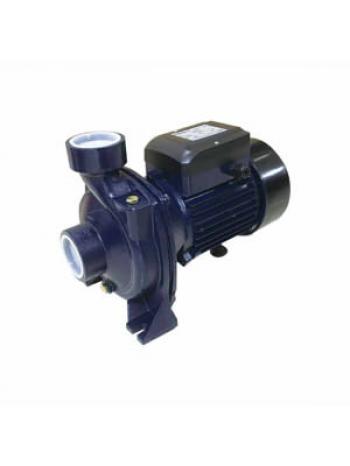 Máy bơm lưu lượng Nanoco NHF750 - 750W