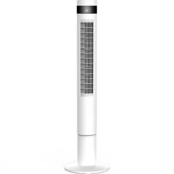 Quạt tháp cao cấp Panworld PW-019 ( PW-019H )
