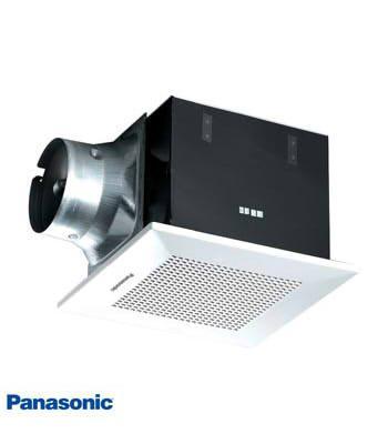 Quạt hút âm trần Panasonic FV‑38CD8