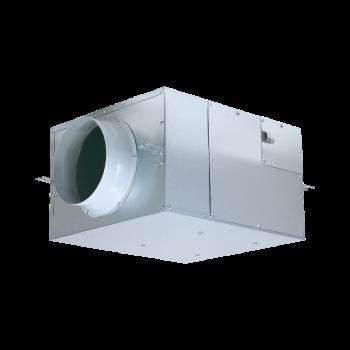 Quạt thông gió Cabinet Panasonic FV-12NS3